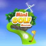 Minigolf Masters